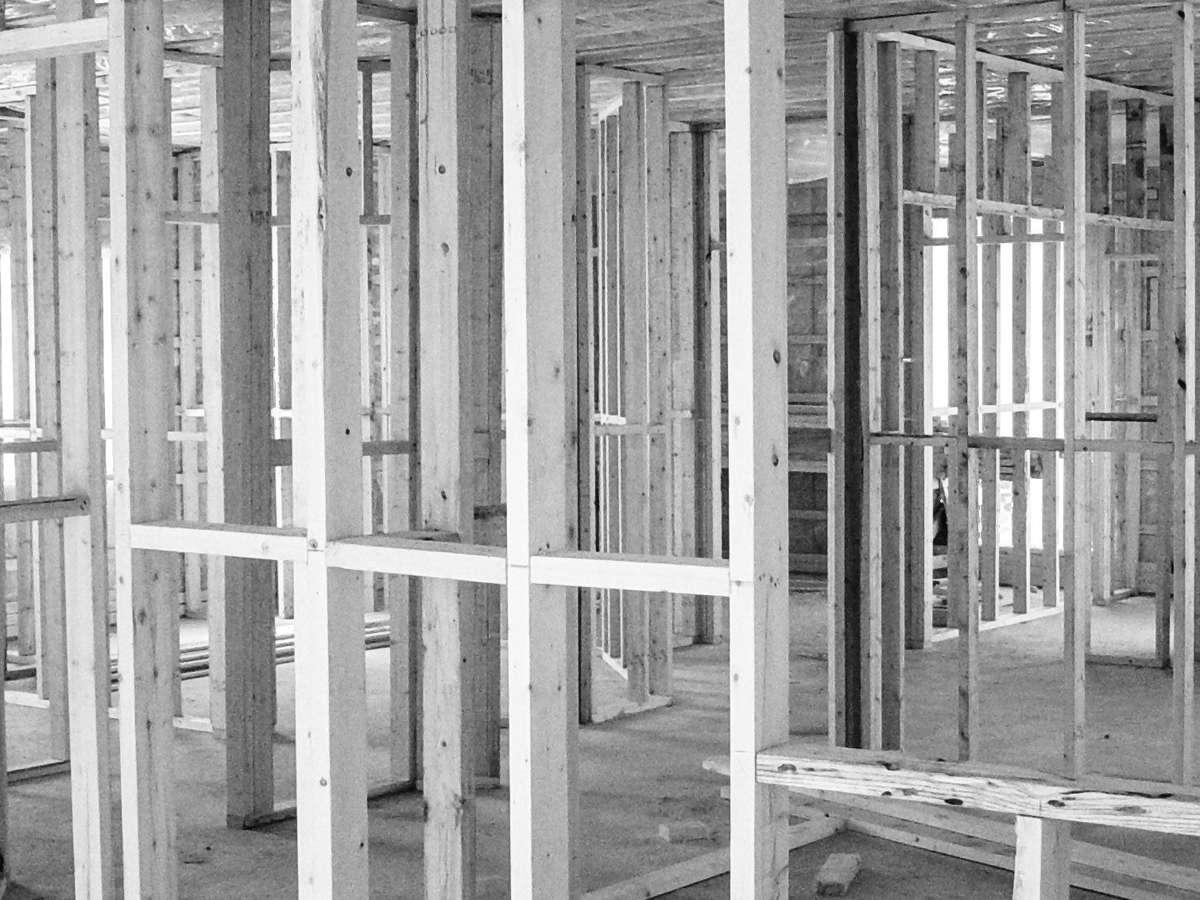 Основания выселения из жилого помещения