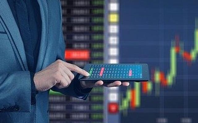 Cara Memilih Saham untuk Trading Harian