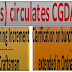 Benefit of Bunching Increment to Master Craftsman: CGDA's clarification on bunching benefit