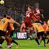 Premier League: Liverpool Defeat Wolves 2-1