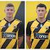 Τέσσερις από την ΑΕΚ στην Εθνική Κ19!