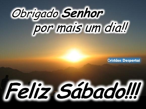 Deus Abencoe Nosso Dia: JORNAL RIO NITERÓI NOTICIAS: Que Deus Abençoe