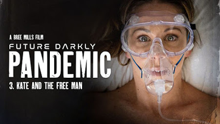 [PureTaboo] Cherie Deville (Future Darkly Pandemic Kate And The Free Man / 02.04.2021)