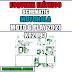 Esquema Elétrico Motorola Moto G Play 2021 XT2093  Manual de Serviço Celular Smartphone - Schematic Service Manual Diagram