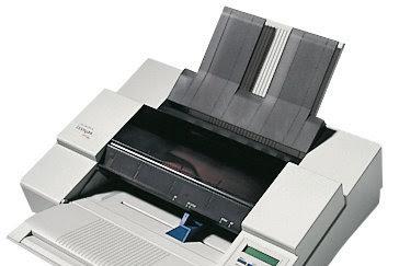 Lexmark 4079 Color Jetprinter Drivers Download