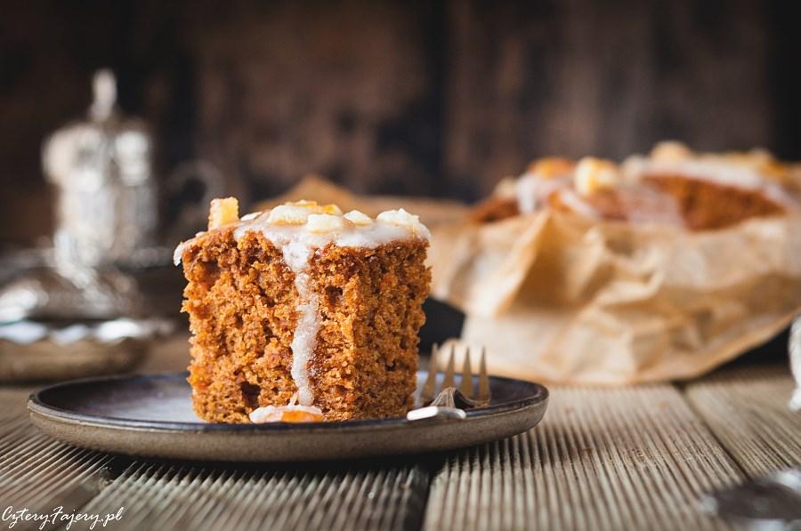 Szybkie-i-dobre-ciasto-marchewkowe