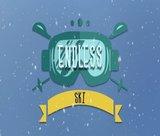 endless-ski