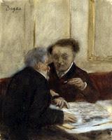 https://www.literaturus.ru/2020/12/emelja-bednye-ljudi-harakteristika-obraz-opisanie.html