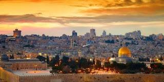 30 Fakta Tentang Israel Yang Bikin Kamu Tercengang