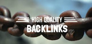 Get Quality Backlinks To Your Blog, waytoidea