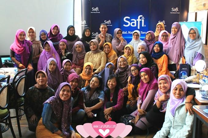 Langkah Tepat Penggunaan Safi Age Defy Untuk Kulit Cantik dan Sehat