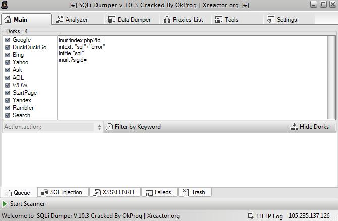 [Image: SQLI_Dumper_V10.3.png]