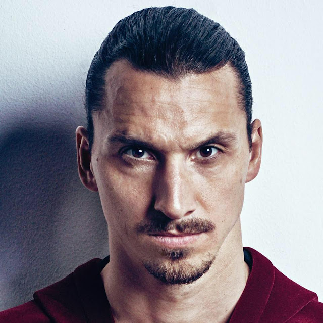 Zlatan Ibrahimovic wife, wiki, family, weight, nationality, biography, how old is, profile, where was born, autobiography, transfer, goal, news, stats, man utd, 2017, i am, manchester united, team, goals this season, website, club, latest news, site, style, country, and wife, premier league goals, man utd, total goals, 10, manchester united goals, psg, whoscored, sweden, al manchester united