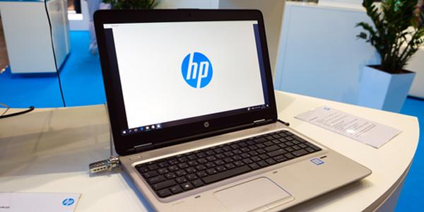 Review HP Probook 4430s Intel Core i5, Spesifikasi dan Harga Terbaru 2018