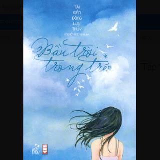 Bầu Trời Trong Trẻo (Tập 1 + Tập 2) ebook PDF-EPUB-AWZ3-PRC-MOBI