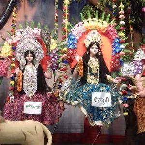Durga images download