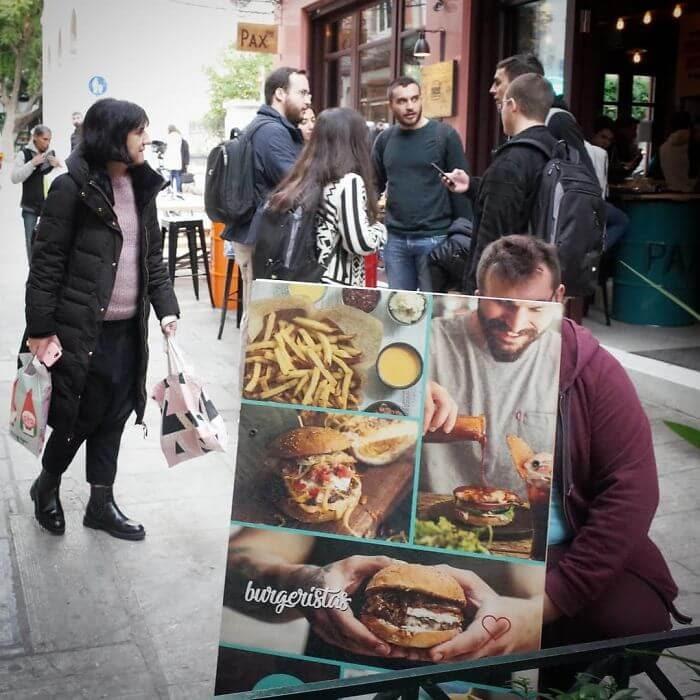 11-Enjoying-your-food-Anthimos-NtagkasNo-Photos-www-designstack-co