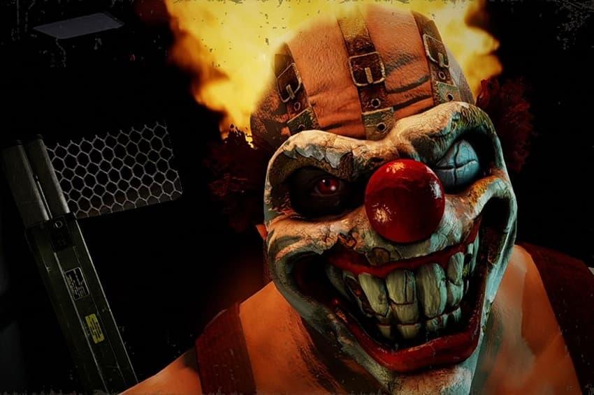 Сюжет сериала по игре Twisted Metal сочинят авторы «Дэдпула» и «Zомбилэнда»