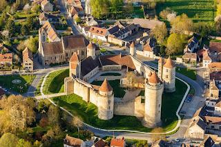 france house urban design tours neuschwanstein castle