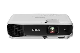 Download drivers Epson EX3260