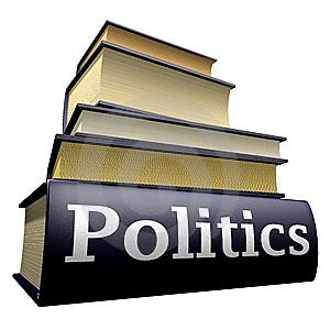 Hakikat dan Masalah Ilmu Sosial Dasar