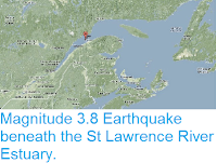 https://sciencythoughts.blogspot.com/2014/05/magnitude-38-earthquake-beneath-st.html