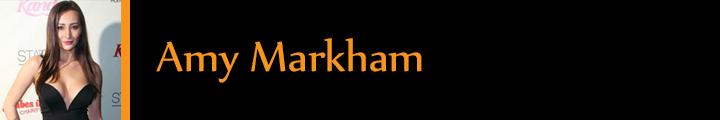 Amy%2BMarkham%2BName%2BPlate%2B001.jpg