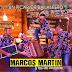 Marcos Martin y Los Del Amanecer - Un Picaflor Bailantero (2018)