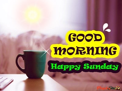 happy-sunday-good-morning-images-photos-pics-Greetings-5