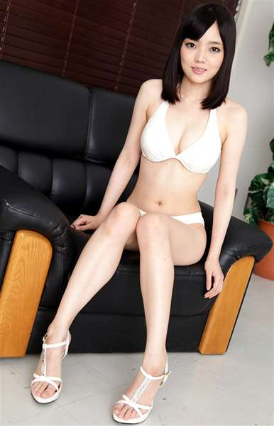 Lady boobnaked sexy