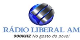 Rádio Liberal AM 900 de Belém PA ao vivo na net