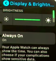 Apple Watch Series 5 Best Tips and Tricks - Image 9