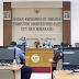 Persiapan SKD STIS 2020 di UPT BKN Semarang
