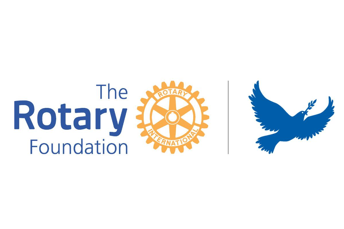 100 Rotary Peace Fully-Funded Fellowships 2022/2023