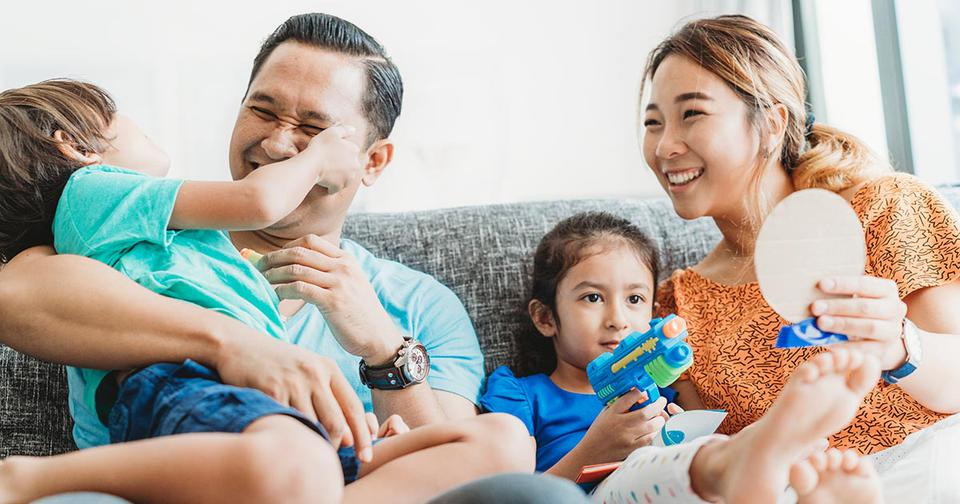 What Type Of Life Insurance Is Best