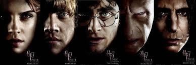 images+(1) - #PotterWeek - Harry Potter e as Relíquias da Morte (1 e 2)