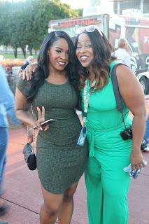 Sheree Whitfield, RHOA, Real Housewives of Atlanta