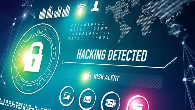 Teknologi semakin maju. Potensi serangan keamanan dunia siber (online) pun kian meningkat. Bahkan di 2019, sebuah perusahaan keamanan siber dunia mengumukan ada 4 potensi serangan siber tahun ini.