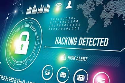 4 Serangan Siber yang Menghantui di 2019