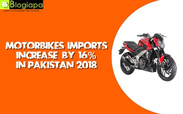 motorbikes-imports-increase-by-16-percents-pakistan
