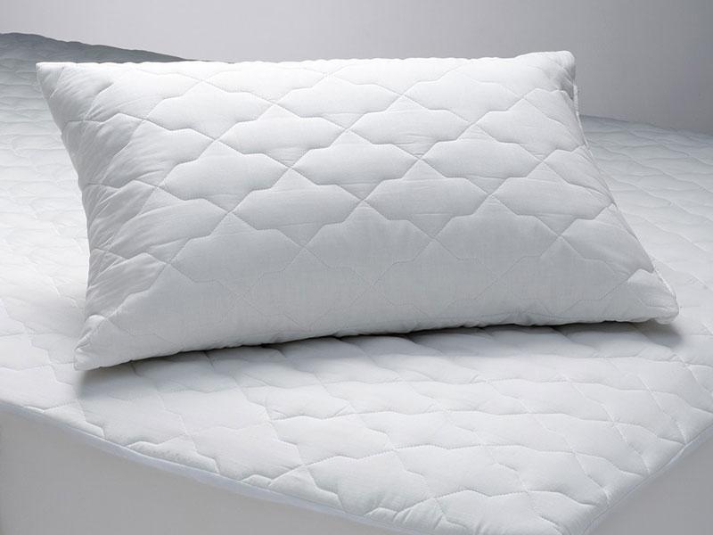 Sabanas hoteleras peru protectores de colchon 100 impermeable ideal para hoteleria - Protector de colchones impermeables ...