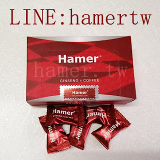 "hamer 糖的危害副作用""究竟""有多大 Hb2"