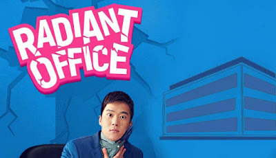 Sinopsis Drama Korea Radiant Office