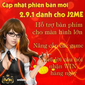 game iwin 291