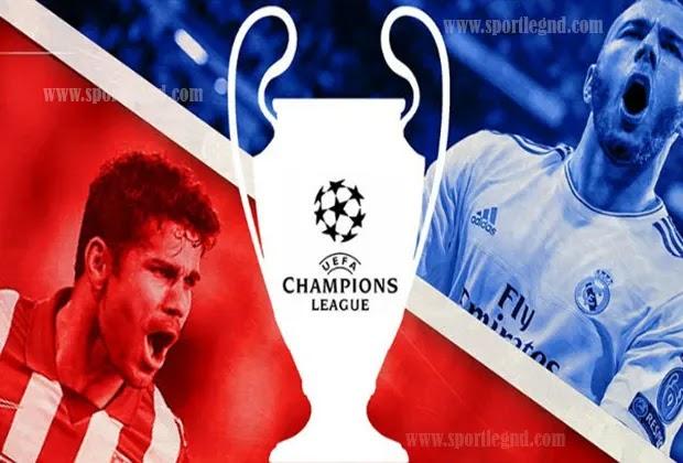 نهائي دوري ابطال اوروبا,دوري ابطال اوروبا,ريال مدريد نحو نهائي دوري أبطال أوروبا 2017,طريق ريال مدريد نحو نهائي دوري أبطال أوروبا 2017,نهائي دوري ابطال اوروبا 2015,نهائي دوري ابطال اوروبا 2016,نهائي دوري ابطال اوروبا 2012,نهائي دوري ابطال اوروبا 2018,أهداف نهائي دوري أبطال اروبا,اهداف نهائي دوري ابطال اوروبا,دوري أبطال أوروبا,ريال مدريد دوري أبطال أوروبا,ليفربول وريال مدريد نهائي دوري ابطال اوروبا,أفضل أهداف دوري أبطال أوروبا,دوري ابطال اوروبا 2016,جميع اهداف دوري ابطال اوروبا,دوري ابطال اوربا
