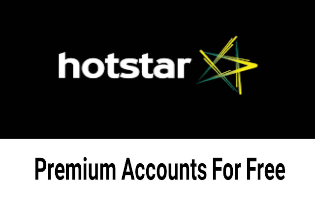 How to Watch Live Match on Hotstar for Free