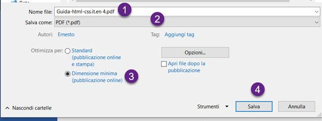 ottimizzazione-pdf-word