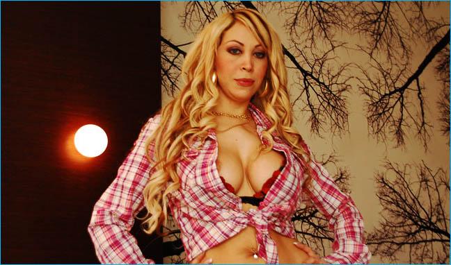 fotos venus sierra actriz porno de chile