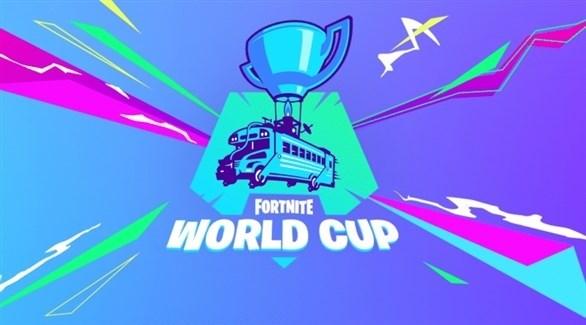 مسابقة عالمية للعبة فورتنايت جوائزها 30 مليون دولار