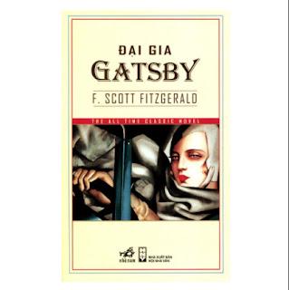 Đại Gia Gatsby (Tái Bản 2018) ebook PDF EPUB AWZ3 PRC MOBI